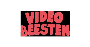 Videobeesten